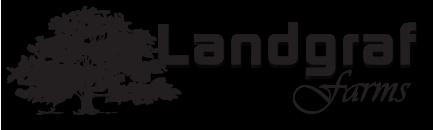 Landgraf Pecans